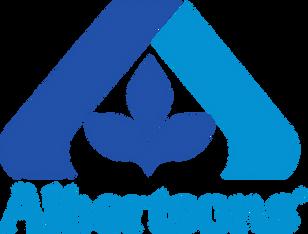 Albertsons_logo_vertical.svg.png