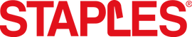 staples-logo.png