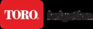 Toro-Irrigation-logo.png
