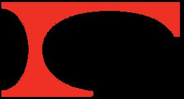 formica-logo-large.png