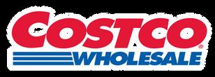 2000px-Costco_Wholesale_logo_2010-10-26.svg.png