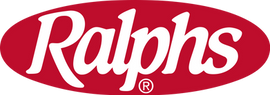 2000px-Ralphs.svg.png