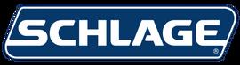 Schlage-Lock-Logo.png