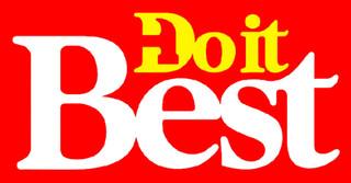 Do-It-Best.jpg
