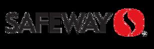Safeway-Logo-2.png