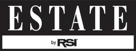 estate-storage-logo.png