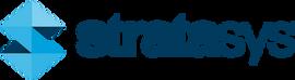 stratasys-logo.png