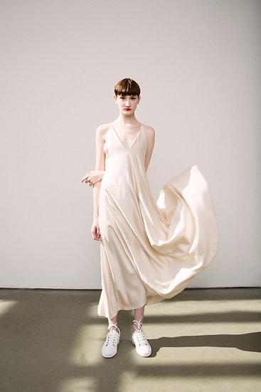 Vestido Frappe