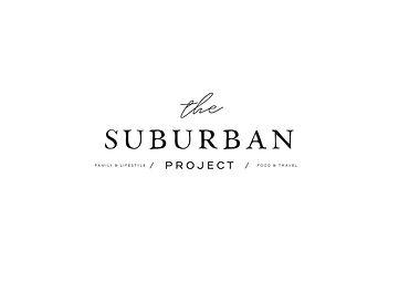 The_suburban_project-2.jpg