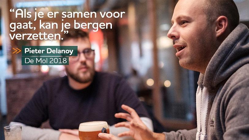 Pieter Delanoy CD&V 2.jpg