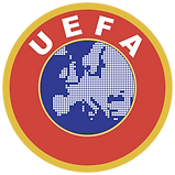 uefa-logo-png-transparent.png