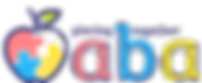 Piecing-Together-ABA-Logo.png