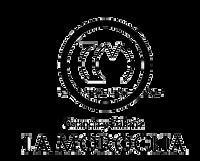 logo La Morocha.png