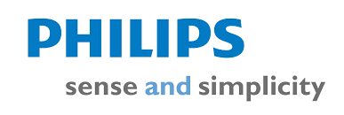 PHILIPS HA LOGO 1.png