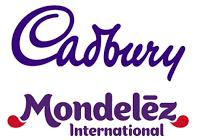 mondelez cadbury-logo_edited.png