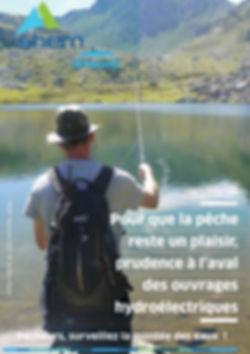 ob_7b9505_fede-peche-65-guide-2019-51328