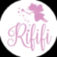 rififi final logo2.png