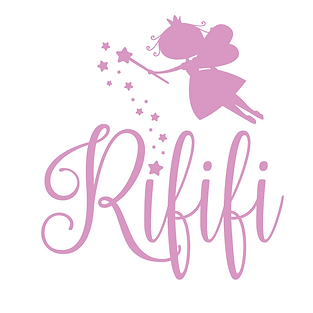 rififi final logo2.png