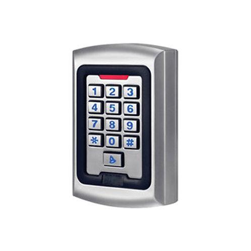 Samostojeći čitač kontrole pristupa IN-S5000EM