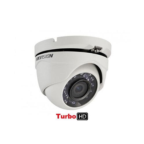 HD kamera za videonadzor Hikvision DS-2CE56C0T-IRM
