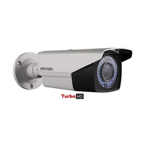 HD kamera za videonadzor Hikvision DS-2CE16D1T-VFIR3