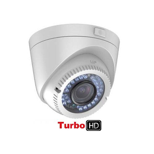 HD kamera za videonadzor Hikvision DS-2CE56C2T-VFIR3