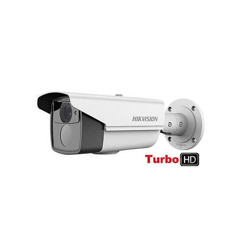 HD kamera za videonadzor Hikvision DS-2CE16D5T-VFIT3
