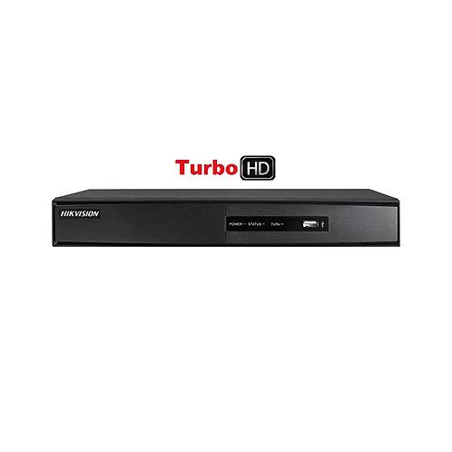 Digitalni video snimač Hikvision DS-7208HGHI-E2/A
