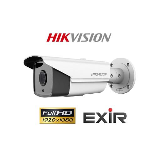 IP kamera za video nadzor Hikvision DS-2CD2T22-I5