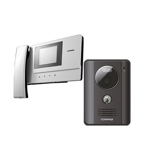 Commax video portafon CDV-35AW-DRC-4G