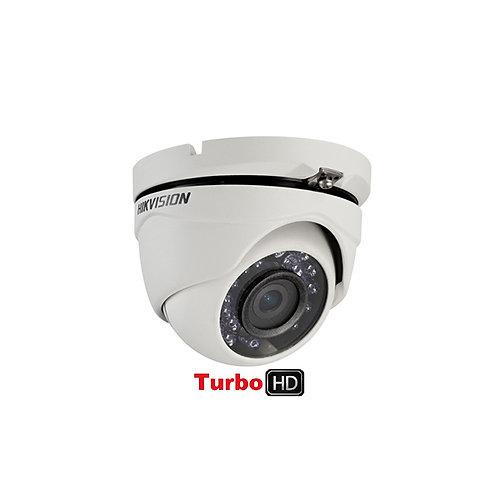 HD kamera za videonadzor Hikvision DS-2CE56D1T-IRMK