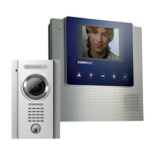 Commax video portafon CDV-35U-DRC-40K