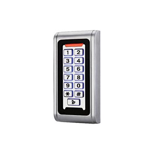 Samostojeći čitač kontrole pristupa IN-S6000EM