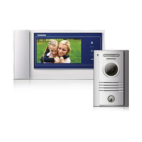 Commax video portafon CDV-70K-DRC-40K