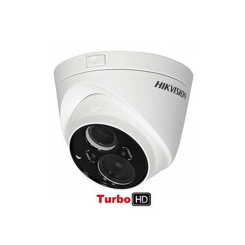 HD kamera za videonadzor Hikvision DS-2CE56D5T-VFIT3