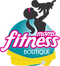 prenatal personal trainer london ontario, postnatal personal trainer london ontario, fitness for moms london ontario