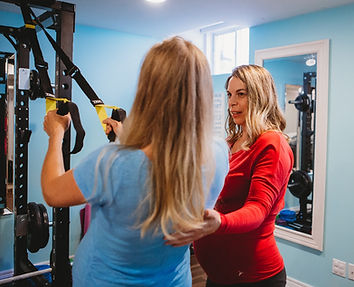 postnatal fitness london ontario, fitness after baby london ontario, prenancy fitness london ontario, prenatal fitness london ontario, fitness for moms london ontario