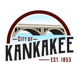 City Logo 2018.png