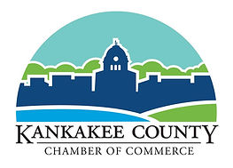 kankakee county chamber of commerce.jpg