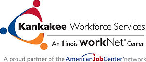 kankakee_workforce_services-cmyk.jpg
