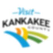 visitkankakeecounty.jpg