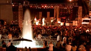 MusicFest-2012-13-copy.png