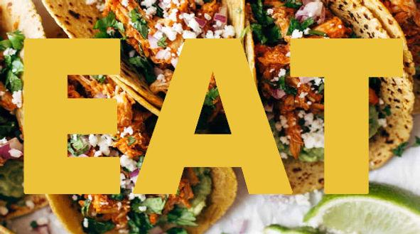 EAT WEBSITE LOGO.jpg