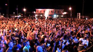 MusicFest-2012-7-copy.png