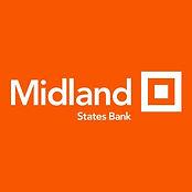 midlandstatesbank.jpg