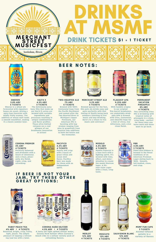 Beer Notes for Website.png