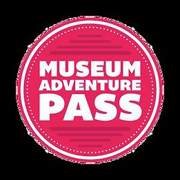 Museum Adventure Pass.png
