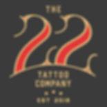 22 Tattoo Logo.jpg