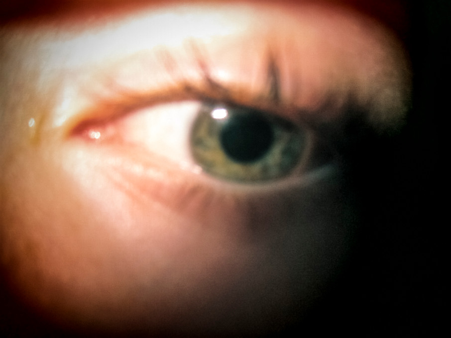 Looking through my soul  We considered adoption and wondered if they would look at my history of addiction. It's a very weird thing to think about. I understand that procedures have to be strict and careful. But during my addiction I could have become a mother. But now ten years after the date, someone could possibly tell me that we aren't fit for adoption due to my history of addiction. It works both ways.