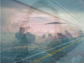 Trainface.jpg